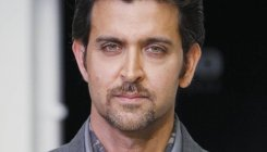 HC asks cops not to take coercive steps against Hrithik