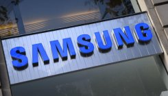 Samsung invests USD 8.5 mn in 4 Indian startups