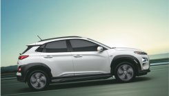 Kona Electric: India gets its first full-fledged EV SUV