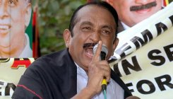 Vaiko, Anbumani elected unopposed to RS