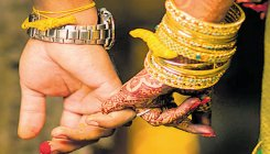 Caste factor: Marriage called off at last minute | Deccan Herald