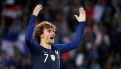 Barcelona get Griezmann but Atletico contest 120 mn fee