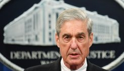 Mueller testimony on Russia investigation postponed