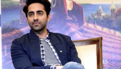 For me, story is above my character: Ayushmann