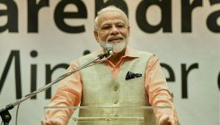 Industry captains criticise Modi on intolerance