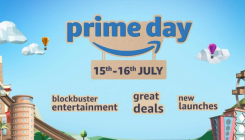 Amazon Prime Day Sale: Sneak peek on best mobile deals
