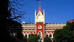Calcutta HC warns of water crisis due to encroachment