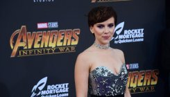 Casting remarks 'taken out of context': ScarJo
