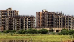 Centre proposes model tenancy law