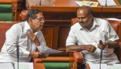 K'taka drama snowballing into constitutional crisis