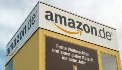 Germany: Amazon staff strike on Prime Day extravaganza