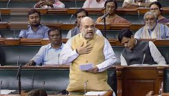 Modi govt will never misuse NIA law: Amit Shah