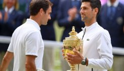 14 July 2019: The chronicle of a Wimbledon final