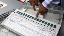 Anti-EVM groups to stage 'Long March' on Quit India Day