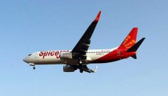 DGCA suspends licences of SpiceJet pilots for violation