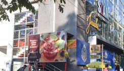 Will keep checking Indiranagar pubs: BBMP to HC