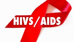 UN wants urgency in AIDS fight as funding fades