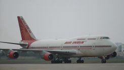 Air India to launch Delhi-Toronto direct flight in Sept