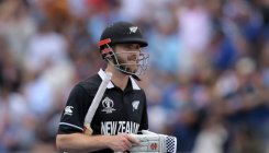 No one lost the final, says Williamson