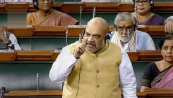 Centre to deport all illegal immigrants: Amit Shah