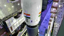 SLV-3 lessons help Isro take call on launch