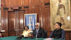 Any farcical attempt: India warns of returning to ICJ