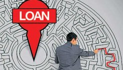 NPAs on Mudra loans see 137% jump in 1 yr