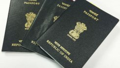 Indian passport holders to get UAE visit visa permit