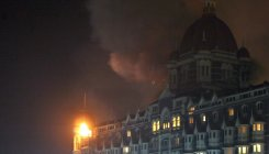 Hafiz Saeed monitored every stage of 26/11 attacks