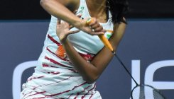 Next three weeks crucial for Sindhu, says Gopi