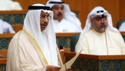 Kuwait nabs stateless protesters demanding citizenship