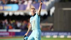 Ben Stokes plays down redemption talk after WC heroics