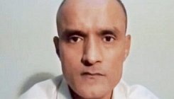 Kulbhushan Jadhav verdict: Ten things to know
