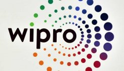 Wipro Q1 net rises 13% to Rs 2,387 crore