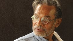 Theatre artist Raghunandana turns down Akademi award