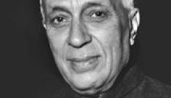 Punjab prison cell where Nehru was lodged collapses