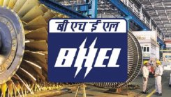 BHEL gets Rs 750-cr order from NTPC-Railways JV