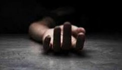 18-year-old beaten to death in UP's Muzaffarnagar
