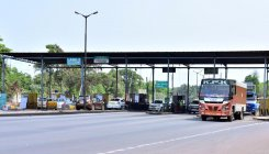 Surathkal toll: Report on concession agreement sought