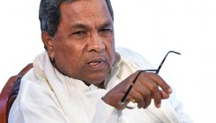 Cong fears its prospects may go in South K'taka