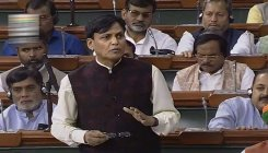 LS nod to Protection of Human Rights (Amendment) Bill