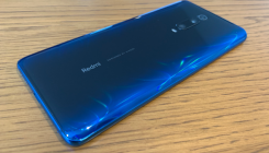 Xiaomi Redmi K20 hands-on review: First impressions