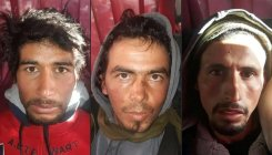 Morocco condemns three to death for killing hikers