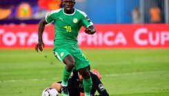 Senegal, Algeria eye Africa Cup of Nations glory
