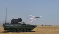 Army conducts successful trials of NAG missiles