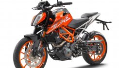 Superbikes in the Rs 3-lakh range you can buy