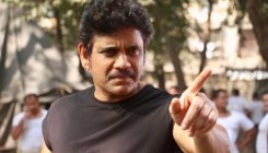 Bigg Boss Telugu: Security at host Nagarjuna's house