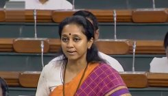 NCP MP stands up for LGBTQ community in LS