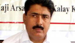 Trump to seek Shakil Afridi's release from Pak jail