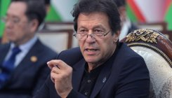 'US to press Imran Khan to facilitate Taliban talks'